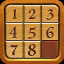 Numpuz: Classic Number Games, Num Riddle Puzzle 1.4501