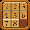 Numpuz: Classic Number Games, Num Riddle Puzzle 대표 아이콘 :: 게볼루션