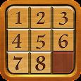 Numpuz: Classic Number Games, Num Riddle Puzzle apk