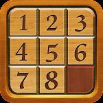 Numpuz: Classic Number Games, Num Riddle Puzzle 3.1501