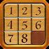 Numpuz: Classic Number Games, Num Riddle Puzzle 2.9501