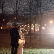 Wedding photographer Sergey Scherbakov (sscherbakov). Photo of 11.03.2014