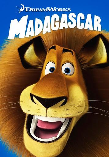 Madagascar - Movies on Google Play