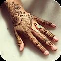 Henna Ideas icon