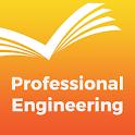 Professional Engineering 2017 icon