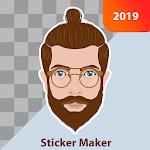 Sticker Maker - Make Personal Stickers 28.0