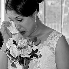 Wedding photographer Jorge Matos (JorgeMatos). Photo of 21.09.2018