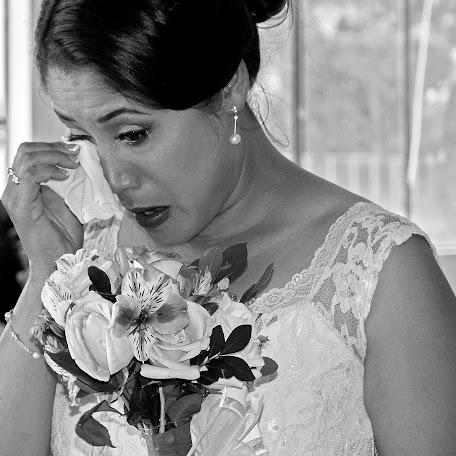 Fotógrafo de bodas Jorge Matos (JorgeMatos). Foto del 21.09.2018