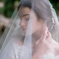Wedding photographer Tamara Tamariko (ByTamariko). Photo of 27.03.2018
