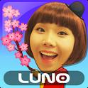 신봉선맞고3 icon