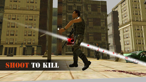 Sniper 3D Shoot Assassin 2017  {cheat|hack|gameplay|apk mod|resources generator} 2
