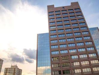 Edifício Inteiro de 36.588m² para Alugar