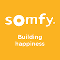 Somfy Leads icon