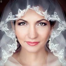 Wedding photographer Evgeniya Sheyko (SHEIKO). Photo of 18.06.2014
