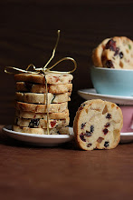 Photo: Name : Vrinda Mahesh Blog : Sankeerthanam Title : Marsala fruitcake cookies URL : http://www.reciperoll.com/2012/12/marsala-fruitcake-cookies-tutti-frutti.html Location : USA
