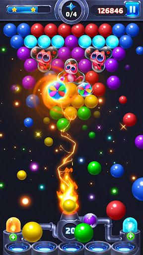 Bubble Shooter - Classic Pop 1.0.3 screenshots 6