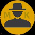 Master Kotlin icon