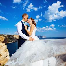 Wedding photographer Islam Nazyrov (nazyrovislam). Photo of 23.08.2018