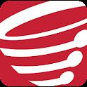 달콤커피 icon