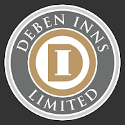 Deben Inns Android APK Free Download – APKTurbo