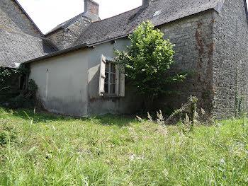 maison à Poligné (35)