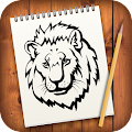 How To Draw Animals download