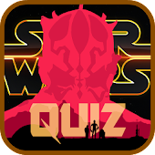 Trivia for Star Wars Fan Quiz