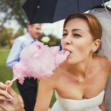 Wedding photographer Igor Kostenko (iGas). Photo of 16.03.2014