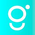 GiftIt icon
