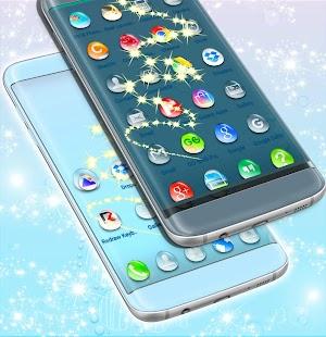 Best Launcher For Samsung J5 - náhled