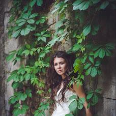 Wedding photographer Maksim Dubcov (Object). Photo of 06.06.2016