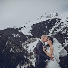 Wedding photographer Peter Sturn (Sturn). Photo of 09.03.2019