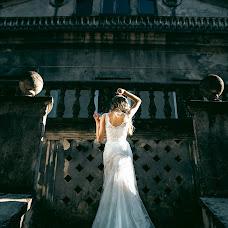 Wedding photographer Edita Micė (Fotodyta). Photo of 13.10.2017