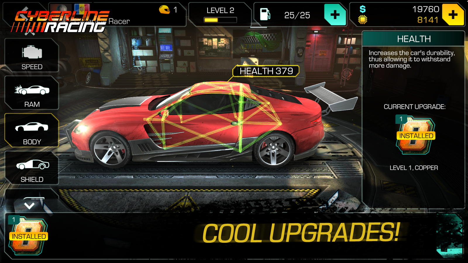 Upgrade Car Games Online Basic Attention Token Stock Price Kerala