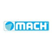 MACH®