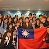 國際商務系四B彭浩宇僑務委員會之赴美短期計畫回國心得
