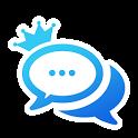 KingsChat icon