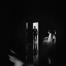 Wedding photographer Batik Tabuev (batraz76). Photo of 21.05.2018