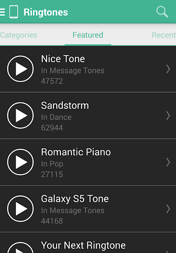 Download Mtp Ringtones Wallpapers Apk Latest Version App