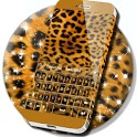 Keyboard Cheetah Free icon