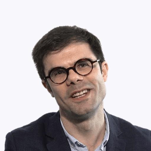 Mathieu-simonet-mate-mon-echec