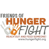 Friends of Hunger Fight