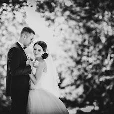 Wedding photographer Aleksandr Vakarchuk (quizzical). Photo of 20.10.2014