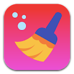 Super Phone Cleaner Pro Icon