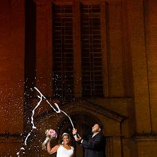 Fotógrafo de casamento Gilson Mendonça júnior (enlevo). Foto de 18.07.2018