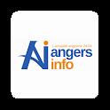 Angers Info 1.1