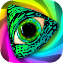 Illuminati: MLG Clicker icon