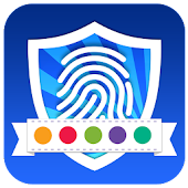 Applock - Fingerprint Applock