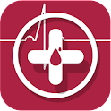 Diabetic Planner icon