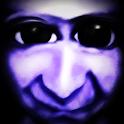 Ao Oni2 icon